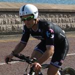 Phil Murhpy triathlon
