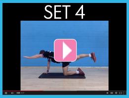 set-4