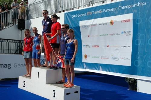 chris-european-champs-15.2
