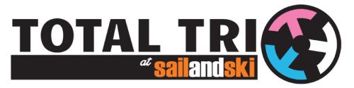 total-tri-logo-sas2