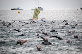 144 Triathlon 2016