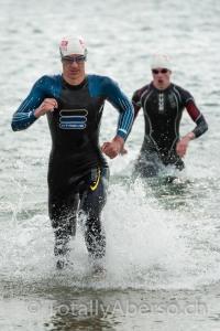 151 Triathlon 2016