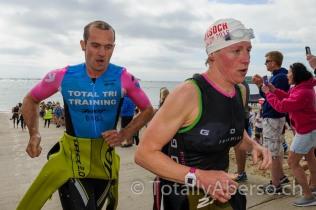192 Triathlon 2016