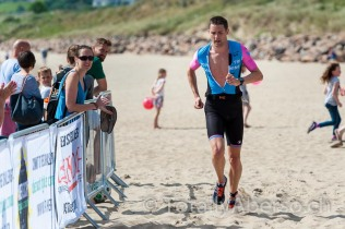 281 Triathlon 2016