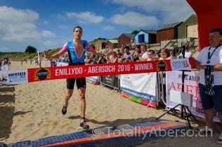 283 Triathlon 2016