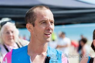 293 Triathlon 2016