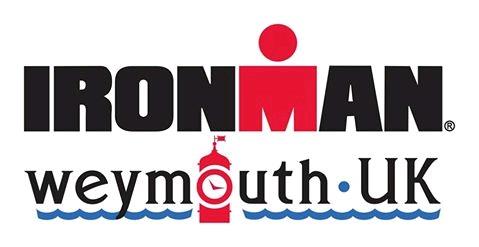 ironman-weymouth-logo